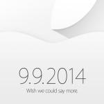 Vad kan vi förvänta oss av Apple idag?