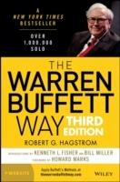 The Warren Buffett Way