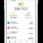 Vår nya iPhone-app är här!