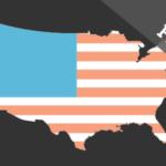 Black Friday = Gratis USA-handel