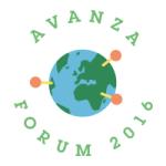 Avanza Forum