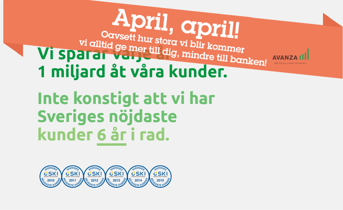 April April2
