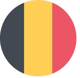 Sedan år 2000 går den under paraplyet Euronext som också innefattar Paris- d81b1c268d2af