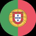 Kundernas favoritaktier i Portugal