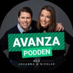Avanzapodden – Hur sparar man ihop till kontantinsatsen?
