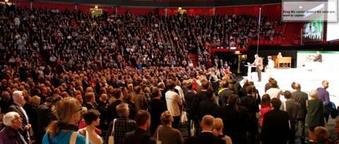 Forum 2013.jpeg