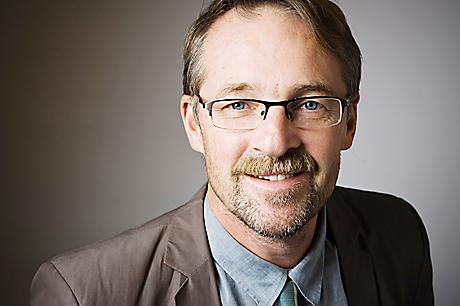 Hans Peter Larsson pwc - Hans-Peter-Larsson-pwc