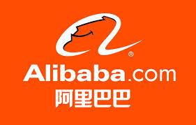 alibaba logo 1