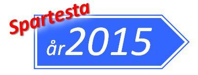 Spartestar 2015 2