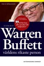 sa-har-blev-warren-buffett-varldens-rikaste-person