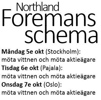 Foremans schema