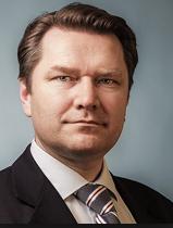 Aki Kostiander