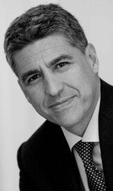 Marco Northland