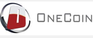 Onecoin varning