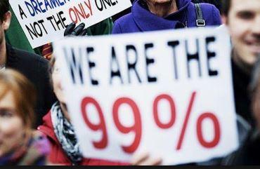 99 procent