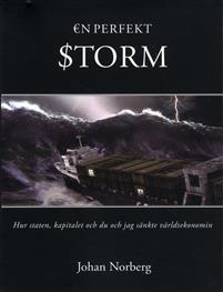 en-perfekt-storm-hur-staten-kapitalet-och-du-och-jag-sankte-varldsekonomin
