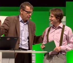 Hans Rosling 3