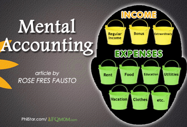 mental-accounting
