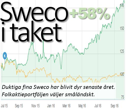 sweco-i-taket