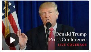 trump-presskonf