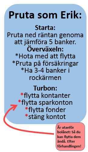 LÄNSFÖRSÄKRINGAR RABATT BILBARNSTOL