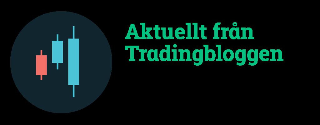 Tradingbloggen